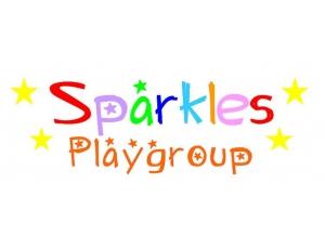 sparklesplaygrouphome