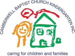 kindergarten-logo